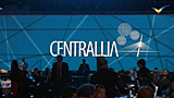CENTRALLIA, UN FORUM ÉCONOMIQUE À WINNIPEG